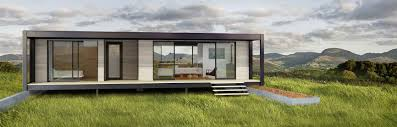 100 Luxury Container House Prefab Homes Plans Homes Oxcarbazepinwebsite