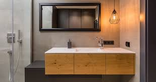 die große stilvielfalt für ihr badezimmer