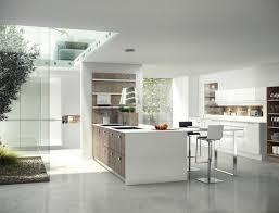 configurer cuisine quelle configuration pour ma cuisine conseils cuisine
