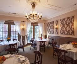 Best Romantic Restaurants In Hoboken And Jersey City CBS New York