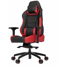 Vertagear Racing Series P-Line PL6000 Gaming Chair, Black/Red (VG ... Rseat Gaming Seats Cockpits And Motion Simulators For Pc Ps4 Xbox Pit Stop Fniture Racing Style Chair Reviews Wayfair Shop Respawn110 Recling Ergonomic Hot Sell Comfortable Swivel Chairs Fashionable Recline Vertagear Series Sline Sl2000 Review Legit Pc Gaming Chair Dxracer Rv131 Red Play Distribution The Problem With Youtube Essentials Collection Highback Bonded Leather Ewin Computer Custom Mercury White Zenox Galleon Homall Office