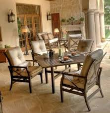 Pvc Patio Chair Replacement Slings by Pvc Patio Furniture Replacement Slings Home Design Ideas