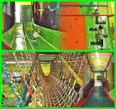parc d attraction pour enfant de lyon givors