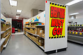 Flooring Liquidators Tyler Tx by Store Closings By Date And Final Going Out Of Business Sales Last Days