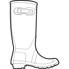 Official Hunter Boots Site