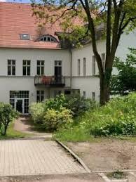 küche in frankfurt oder ebay kleinanzeigen