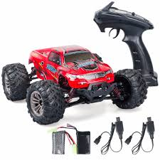 Buy Red Monster Truck And Get Free Shipping On AliExpress.com Rampage Mt V3 15 Scale Gas Monster Truck Hatley Boys Red Trucks Raincoat Boy Truck Photo Album Cartoon Available Eps10 Separated By Groups And Joins Midsummer Carnival Shetland News Traxxas Craniac Lee Martin Racing Lmrrccom Charleston Fall Nationals Shdown Myradiolinkcom Xmaxx 8s 4wd Brushless Rtr Tra770864 Large Remote Control Rc Kids Big Wheel Toy Car 24 Stampede 110 By Tra360541red Red Monster The Big Toy Videos For Children