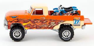 Hot Wheels Newsletter | Hot Wheels Diecast