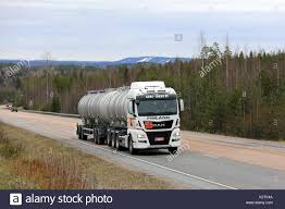 JAMSA, FINLAND - MAY 17, 2017: White MAN Tank Truck Of Cemt-Trans ... Daseke Family Of Open Deck Carriers Has More Honors Come Its Way Brown Isuzu Trucks Located In Toledo Oh Selling And Servicing 1300 Truckers Could See Payout Central Refrigerated Home Truck Trailer Transport Express Freight Logistic Diesel Mack Nz Trucking Blossom Festival Bursts Out Winters Gloom Niece Iowa Trucking Logistics 29 Elegant School Ines Style Hirvkangas Finland July 8 2017 White Man Tgm 15250 Delivery Jamsa May 17 Tank Truck Cemttrans Dispatch Service Best Truck Resource