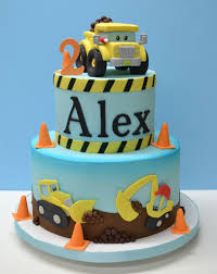 Contruction Pals Cake | Tonka Trucks • Construction Party ... Tiered Cstruction Birthday Cake Birthday Cake Sprinkbelle Tonka Chuck Truck Cupcscake Cute Pinterest Dump Wilton Party Supplies Sweet Pea Parties Cakecentralcom Baby Shower Truck Fairywild Flickr Idea Trucks Accsories For Men Wedding Academy Creative Monster Melinda Makes Garbage Road Cars Etc 11 Themed Cakes Photo Cstruction