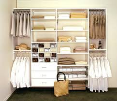 Closet ~ Pantry Closet Design Furniture Impressive Closet Design ... Home Depot Closet Design Tool Ideas 4 Ways To Think Outside The Martha Stewart Designs Best Homesfeed Images Walk In Room On Cool Awesome Decorating Contemporary Online Roselawnlutheran With Closetmaid Storage Of For Closets Organization Systems Canada Image Wood Living System Deluxe The Youtube