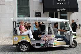100 Inspira Santa Marta Hotel Lisbon Portugal New At Explore The Green Way In