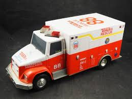 Vtg Tonka Tin Rescue Ambulance 88 Battery Toy Fire Trucks Minimalist Mama Amazoncom Tonka Rescue Force Lights And Sounds 12inch Ladder Truck Large Best In The Word 2017 Die Cast 3 Pack Vehicle Toysrus Department Toygallerynet Strong Arm Mighty Engine Funrise Vintage Donated To Toy Museum Whiteboard Plastic Ambulance 3pcs Maisto Diecast Wiki Fandom Powered By Wikia Toys Games Redyellow Friction Power Fighter Red Aerial Unit 55170