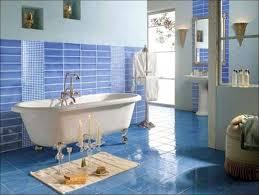 Ocean Themed Bathroom Wall Decor by Bathrooms Design Anchor Themed Bathroom Nautical Coastal