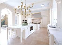 Used Kitchen Cabinets For Sale Craigslist Colors Kitchen Cabinets Used For Sale Craigslist Az Nj Hickory U2013 Stadt Calw