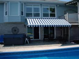 Window Products Saint John, NB │ SunShine Awning & Blind Co. Outdoor Blinds Awnings Brochure Dollar Curtains Brax More Than Just Ark Arkblinds1 Twitter Patio Shades American Awning Blind Co Shutters Bramley And Window Sydney Direct Automatic Retractable Victorian Shop Traditional Louvered Roof Roller Blinds Brustor Awnings Design In Inspiration Pvc And Mesh Roller Blinds Shade For Pergolas
