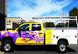 100 Business Magnets For Trucks Truck Wraps American Color Labs