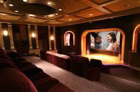 ideas ideas living room theaters fau living room theater boca