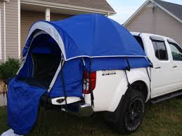 Nissan Frontier Truck Bed Tent, Diy Truck Tent | Trucks Accessories ... 4 Best Truck Tents For Your Fall Weekend Escape Diy Pvc Truck Mattress Tent Simply Trough Tarp Over See Full Size Tent 65 Rightline Gear 110730 Family Roof Top Annex Room Awning Led Light Combo Tstuff4x4 Napier Outdoors Avalanche 2 Person Awesome Product Guide 175421 At Sportsmans Backroadz Trust Me This Is Great Sportz Short Bed Enterprises 57022 Compact 175422 Tacoma Overland Camper Youtube