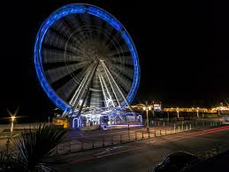 Brighton Wheel Promotional Code Sims 4 Promo Code Reddit 2019 9 Best Dsw Online Coupons Codes Deals Oct Honey Oak Square Ymca On Twitter Last Day To Save 10 Residents Information Brighton And Hove Pride The How Apply A Discount Or Access Code Your Order Marions Piazza Troy Ohio Coupons Flint Bishop Airport Set Up Codes For An Event Eventbrite Help Bljack Pizza This Month October Coupon Free Rides 30 Off 50p Ride Kapten In E1 Ldon Free Half Price Curtains Crafts Kids Using Paper Plates 5 Livewell Today 15 Off