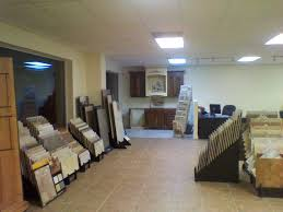 harkey tile and project gallery andrew whitted commercial services