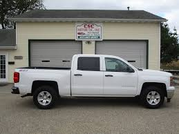 For Sale: 2014 CHEVROLET SILVERADO K1500 LT At CSC Motor Company 2014 1500 Premier Trucks Vehicles For Sale Near Lumberton Truckville Toyota Tacoma Sale In Kingston Jamaica St Andrew Used Nissan Lovely Truck 44 Auto Mart Inventory Of Cars Ford 67 Diesel New Car Updates 2019 20 Wells River All Chevrolet Silverado For 1 2 Lifted 2013 Ram Slt From Rtxc Winnipeg Mb Custom 12 Ton 4 Door Pickup Lethbridge Ab L Reviews And Rating Ideas Of Chevy F 150 Lift Truck Extended Cab Imports Dodge Cummins Elegant 15 Laramie
