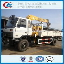 8 Ton Truck Crane For Sale, 8 Ton Truck Crane For Sale Suppliers And ... Florida Flyer 2002 Ford F350 Lifted Trucks 8lug Magazine Meca Truck Chrome Accsories 8115 Nw 93rd Street Medley Fl 595 Davie Volvo All The Best In 2018 75 Shop Youtube 8 Ton Crane For Sale Suppliers And Car Audio State Champ M3 Yelp Winners National Association Of Show Making A 1957 Ford Truck Doors Panels China Man Diesel Tipper Whosale Aliba Affordable Auto Pating Body Repair 413 Photos Automotive
