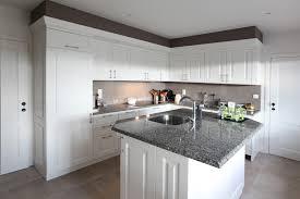 küche nach maß marcotte style