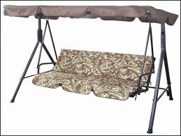 Patio Swings With Canopy Home Depot by Outdoor Furniture Swings Canopy Patios Home Decorating Ideas