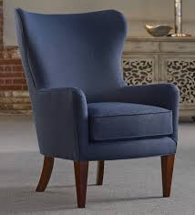 Rachael Chair H Contract Furniture Orlando