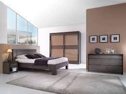 mobilier de chambre rangement chambre compiègne aménagement dressing armoire somme 80