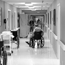Georgia Nursing Home Neglect Lawsuit Results in $9 5M Verdict