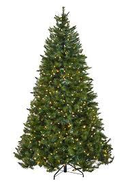 Troubleshooting Christmas Tree Lights Pre Lit by 6 U0027 To 6 5 U0027 Artificial Christmas Trees