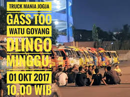 Truckmania_jogja - Truck Mania Jogja - RAMAIKAN..!!! Kopdar Sambi ... Truck Mania Android Apps On Google Play Drift Jual Baju Kaos Distro Murah Penggemar Di Lapak 165 Photo Modell 2009 31 Model Sycw Volvo 2018 Wallpaper Mobileu Images About Karoseri Tag Instagram 35 Thread Page 228 Kaskus 54 Food Visit Woodland Games 2 Part 1 Youtube