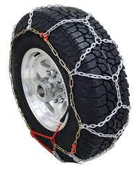 Passenger Car Diamond Tire Chain - Part No. 2533D Piedmont Truck Wash Thomas Enterprises Tires Piedmontttinc Twitter 1689_v806201250jpg Graham North Carolina Tire Dealer Repair Before And After Dent Flow Automotive New Used Cars Trucks Suvs Minivans Winston Airless Square Link Alloy Chain Dualtriple Part No 4119ca 24 Hours A Day Towing Tow Wrecker Services In Eden Madison Monster Mash Invading Dragway October 2728 2017 Youtube