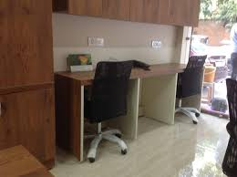 100 Foti Furniture Info Touch Systems India Wazirpur Industrial Area
