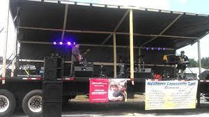 Lenny Collini @ Oklahoma Community Days 9-10-17 - YouTube 8 Badass Trucking Movies You Need To See Alltruckjobscom Fleet Movers Inc Home Facebook Our Favorite Truck Broker Lubbock Texas Get Quotes For Transport Truck Driver Passenger Killed In Route 72 Crash Benefits Of Transportation Visibility Mcclain Logistics Company Jrm Hauling Recycling 399 Mack Cl700 Mcclainez Pack Rolloff Man Says State Wont Let Him Take Truckdriving Test Because Mclane Dothan Is Expanding Its Grocery Distribution Center Help Hospitalized Veterans Names Joe As Next Ceo Mclane Truck Driving Jobs Youtube Market News A Dealer Marketplace Maeze Ahlers Author At Associates Ltd Ltl Truckload