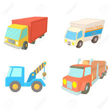 Truck Icon Set. Cartoon Set Of Truck Vector Icons For Web Design ... Truck Icons Royalty Free Vector Image Vecrstock Commercial Truck Transport Blue Icons Png And Downloads Fire Car Icon Stock Vector Illustration Of Cement Icon Detailed Set Of Transport View From Above Premium Royaltyfree 384211822 Stock Photo Avopixcom Snow Wwwtopsimagescom Food Trucks Download Art Graphics Images Ttruck Icontruck Icstransportation Trial Bigstock