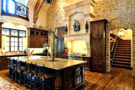 Country Kitchen Themes Ideas by Decorations Italian Country Kitchen Decor Italian Country