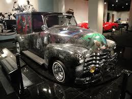 File:Flickr - DVS1mn - 53 Chevrolet Ice Cream Truck