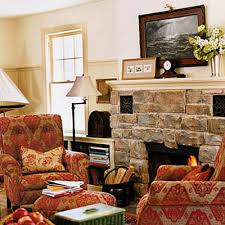 Southern Living Living Rooms by Brilliant Southern Living Family Rooms Similiar Southern Living