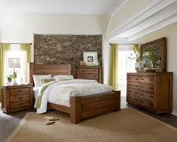 Rc Willey Bed Frames by California King Bedroom Suite Descargas Mundiales Com