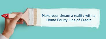 home equity line of credit › Camden National Bank