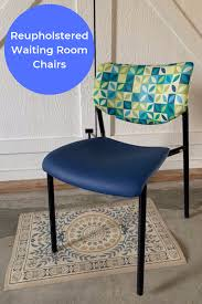 Stackable Chairs With Post Legs Easy To Clean In 2019 | Used ... 10 Best Waiting Roomguest Chairs Updated May 2019 Office Factor Side Room Guest Chair Stackable With Arms Burgundy Fabric Reception Staples Panel Contemporary Visitor Chair Armrests Upholstered Landing Page Integrity Fniture Room Office Stackable Magis Air Herman Heavy Duty 3 Seat Bench Bank Airport Blue Miller 5 Beautiful Chairs For Fxible Ding Areas In