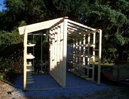 84 Lumber Shed Kits by Shed Plans Vip Taglumber Storage Shed Shed Plans Vip