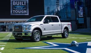 Ford Teams Up With Dallas Cowboys On Limited-edition F-150 Amazoncom Maxliner A0245bc0082 Xfloormat Floor Mats 3 Row Benefits Of A Weathertech Floorliner Cargo Liner For Sale Car Online Brands Prices Zone Tech All Weather Carpet Vehicle 4piece Liners Sears New 2019 Ford F150 King Ranch Crew Cab Pickup In El Paso 19003 2017 Motor Trend Truck The Year Finalist Armor Black Full Coverage Rubber Mat78990 The 092014 Husky Whbeater Front Rear Teams Up With Dallas Cowboys On Limedition Install Weathertech Floor Mats 2014 Ford F150 Wt446111 Etrailer