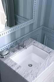 Kohler Reve Bathroom Sink by Kohler Drop In Bathroom Sink Dact Us