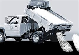 Random Acts Of Kindness: The Salt Truck Driver Who Rushed To My Aid ... Salt Truck Drives Along Road By Extraction Fields Stock Video Snow Plows And Spreaders For Trucks Commercial Equipment New 25 Cu Yd Western Tornado Spreader Poly Electric In Bed Pittsburgh Flips On Ice Nbc 10 Pladelphia Winter Maintenance Spreading And Sand Image Penndot Looking To Fill Plow Driving Positions Ahead Of Its Time To Put Our Waters A Lowsalt Diet Friends Of The Triad The Highway Maintenance Department Is Another G Flickr Salt Truck Napa Know How Blog Western Hopper Products