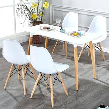 Dining Room Chairs Set Of 4 Small Dining Table 4 Chairs Set ... Set Of Chairs For Living Room Occasionstosavorcom Cheap Ding Room Chairs For Sale Keenanremodelco Diy Concrete Ding Table Top And Makeover The Best Outdoor Fniture 12 Affordable Patio Sets To Cheap Stylish Home Design Tag Archived 6 Riotpointsgeneratorco Find Deals On Chair Covers Inexpensive Simple Fniture Sets