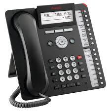 Avaya One-X 1616-I VoIP Phone - IP Phone Warehouse Fileavaya 9621 Ip Deskphonejpg Wikimedia Commons Ascent Networks Telephone System Amazoncom Avaya 9621g Phone Headsets Electronics 1100 Series Phones Wikipedia Onex 16i Voip Warehouse 1151d1 Power Supply For 4600 5600 9600 Bm32 Dbm32 Converged Inc 9508 Digital 7500207 700504842 Refurbished Telecom Services Axa Communications 700381957 Avaya 4610sw Gray Nwout